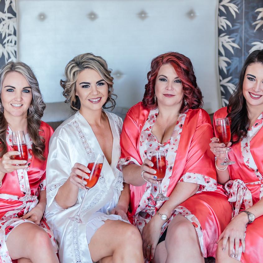 bloemfontein_wedding_jeff_annalize_047