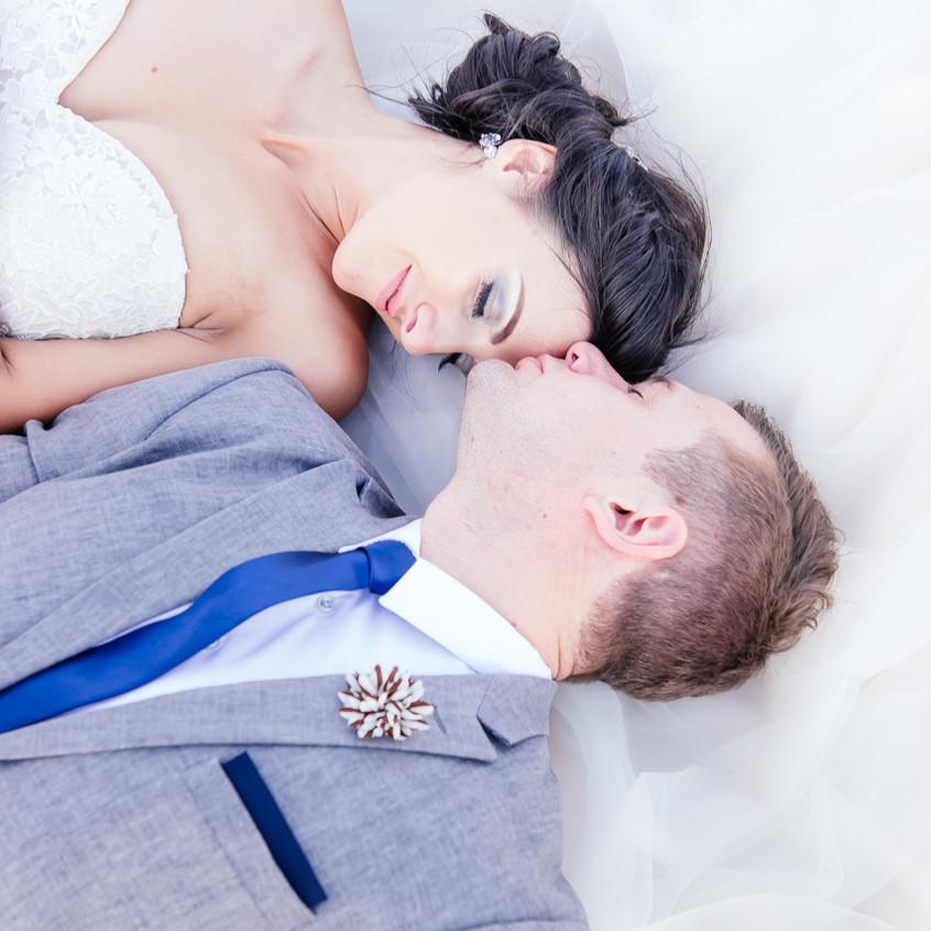 andrea & clinton bloemfontein wedding_074
