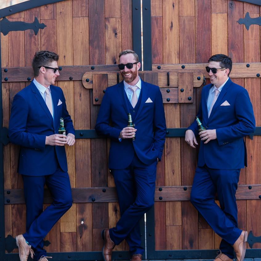 bloemfontein_wedding_jeff_annalize_031