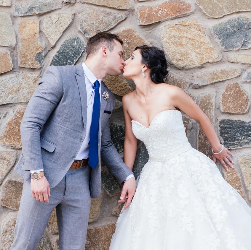 andrea & clinton bloemfontein wedding_055