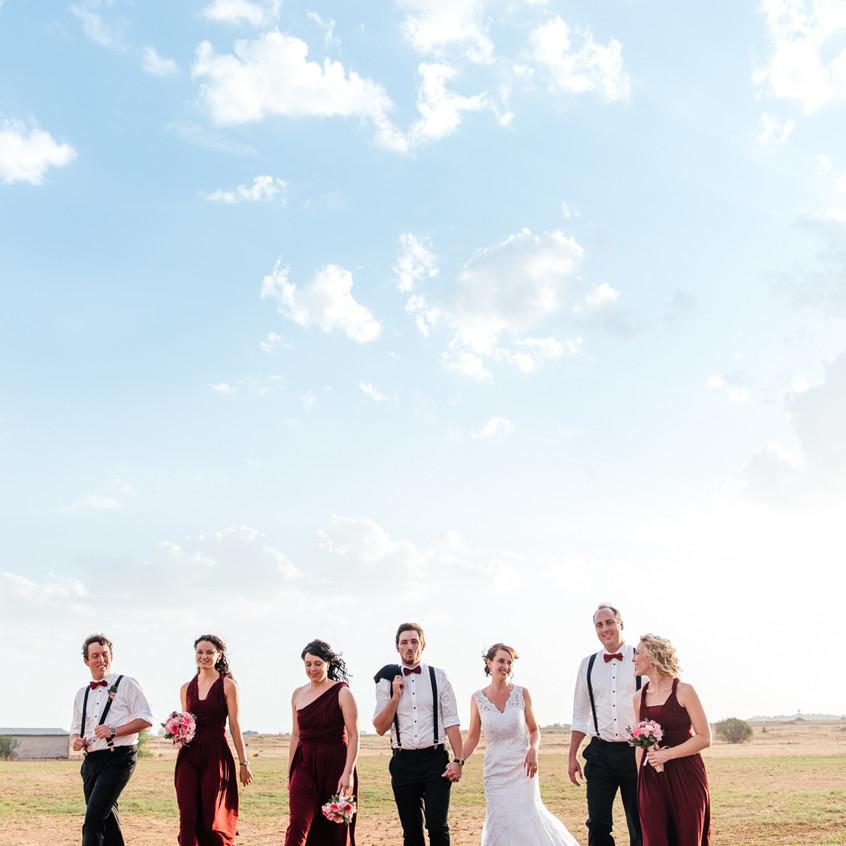 henno_&_lynette_wedding photos_bloemfontein_051