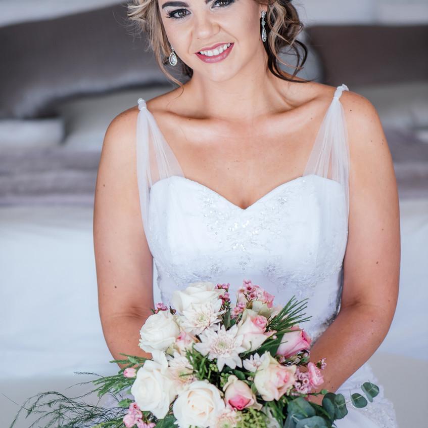 bloemfontein_wedding_jeff_annalize_060