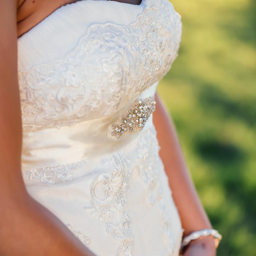 daneel_roxy_wedding_reitz_124