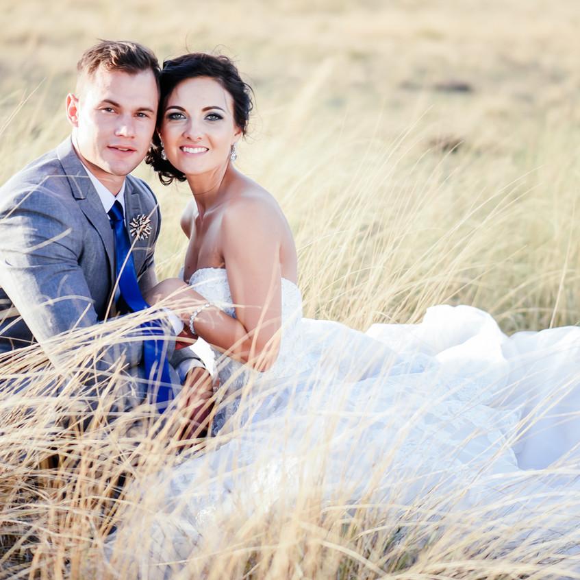 andrea & clinton bloemfontein wedding_092
