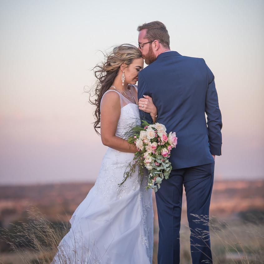 bloemfontein_wedding_jeff_annalize_125