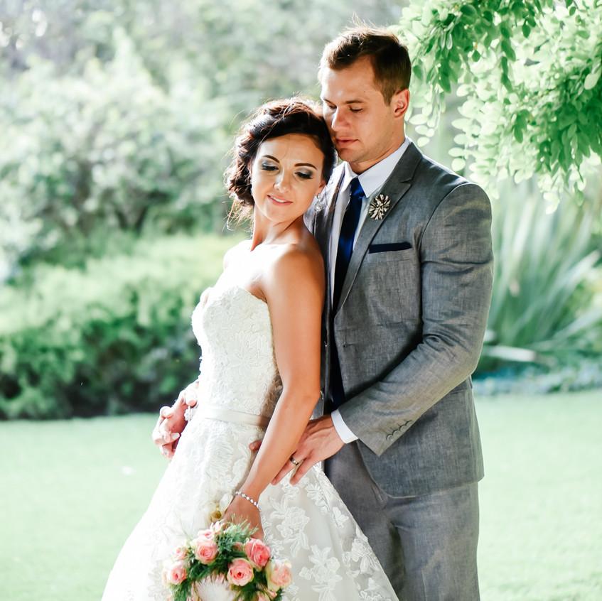 andrea & clinton bloemfontein wedding_044