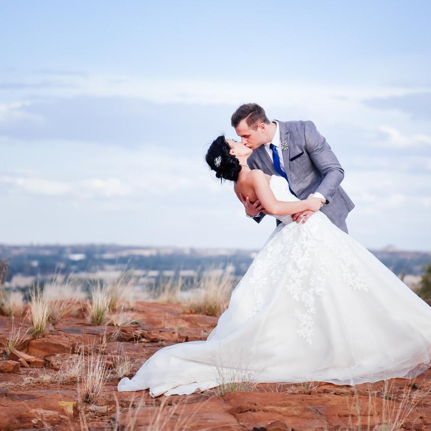 andrea & clinton bloemfontein wedding_067