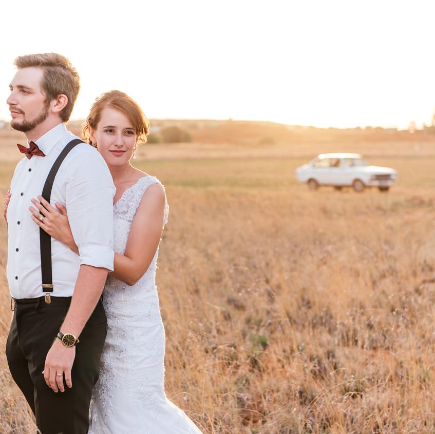 henno_&_lynette_wedding photos_bloemfontein_058