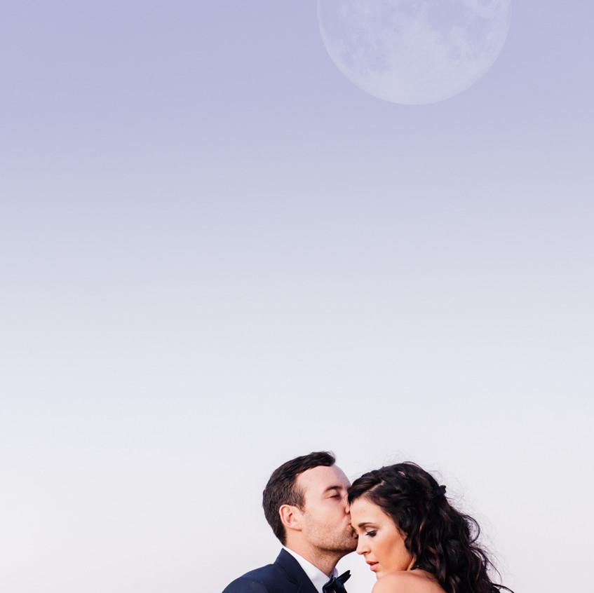 daneel_roxy_wedding_reitz_144