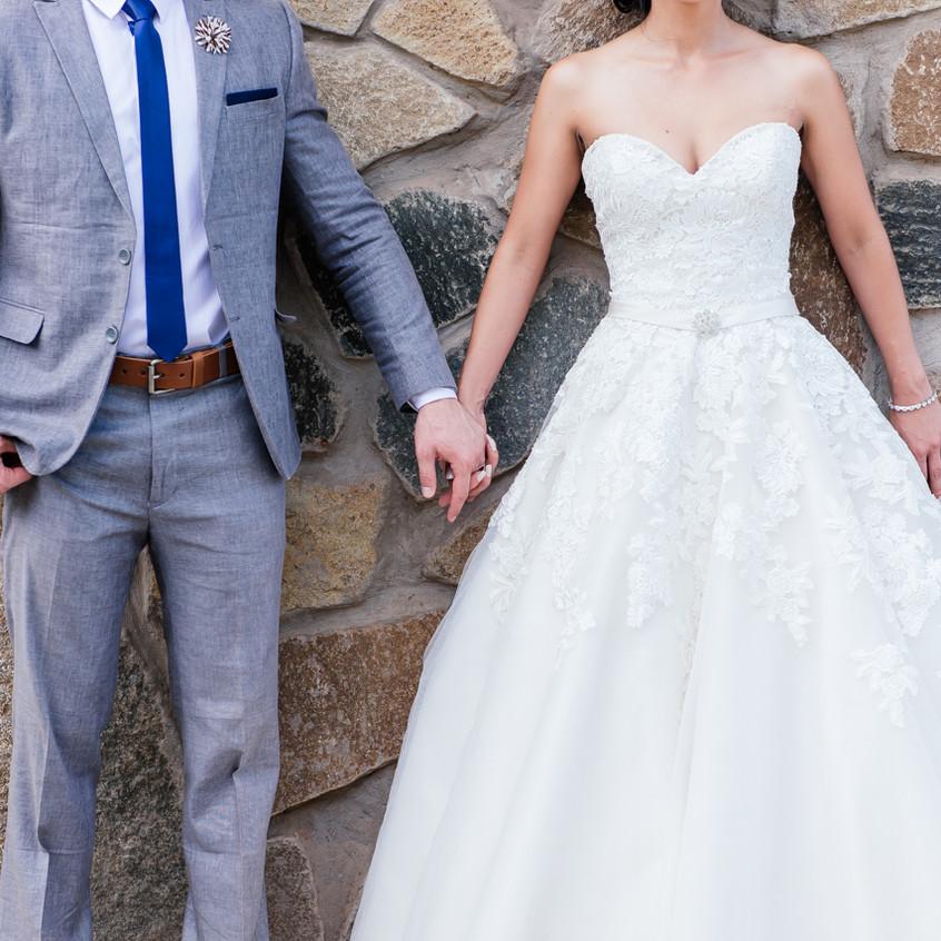 andrea & clinton bloemfontein wedding_054