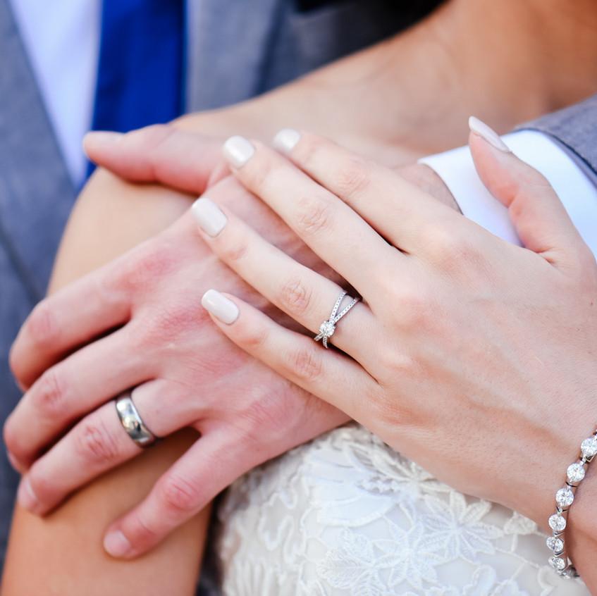 andrea & clinton bloemfontein wedding_048
