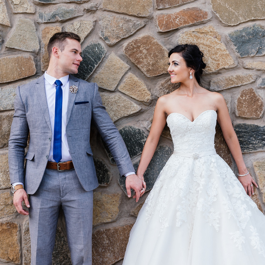 andrea & clinton bloemfontein wedding_053