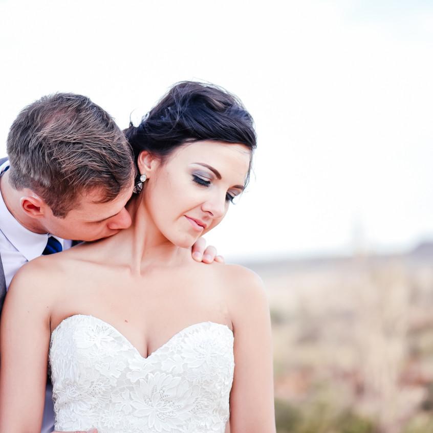 andrea & clinton bloemfontein wedding_088