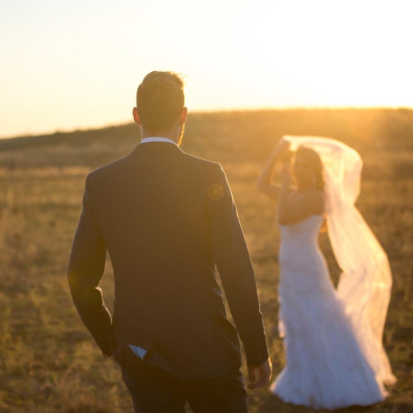 bloemfontein_wedding_jeff_annalize_120