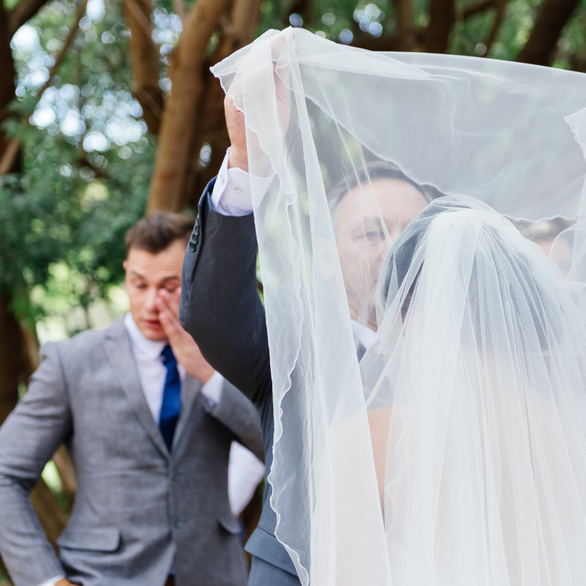 andrea & clinton bloemfontein wedding_034