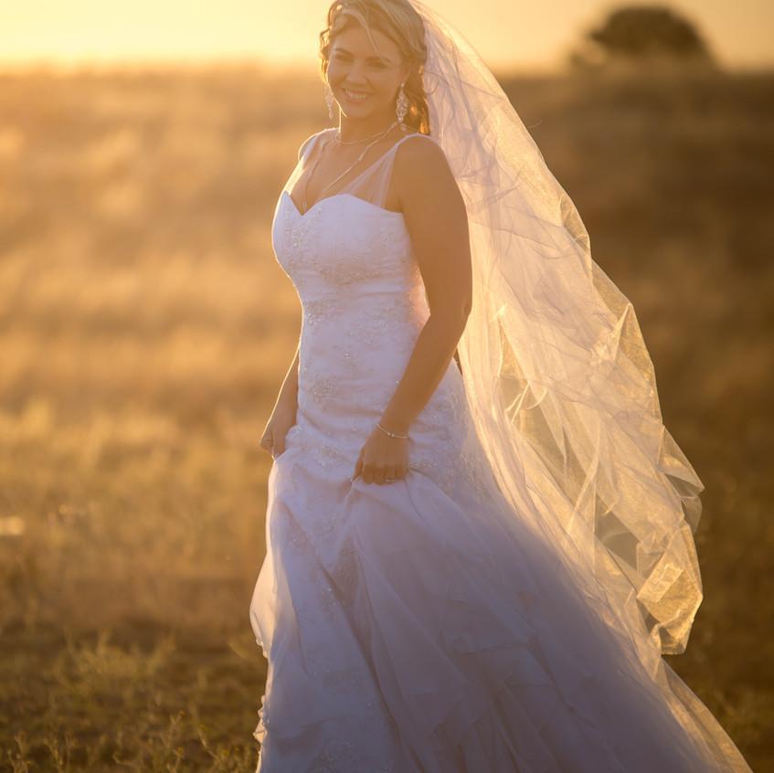 bloemfontein_wedding_jeff_annalize_119