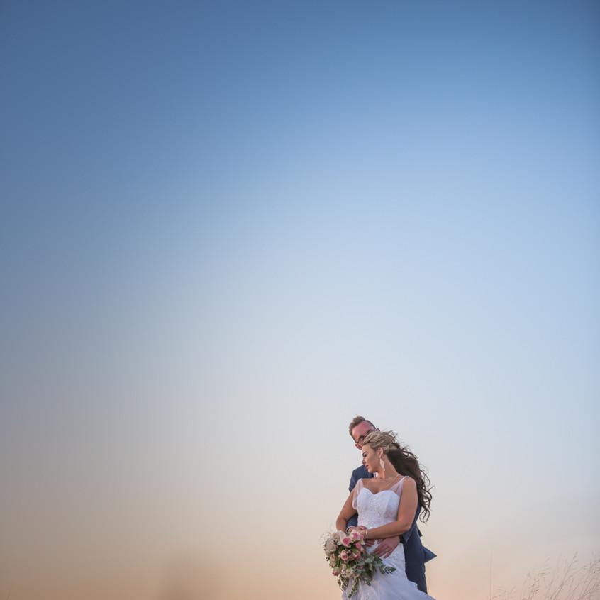 bloemfontein_wedding_jeff_annalize_129