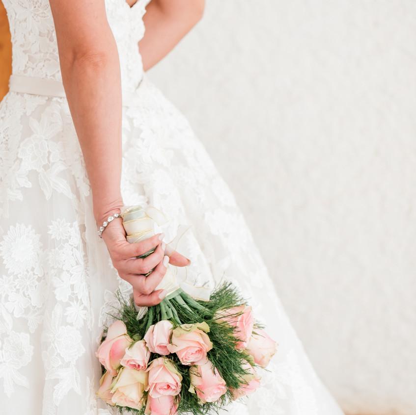 andrea & clinton bloemfontein wedding_023