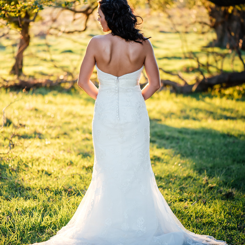 daneel_roxy_wedding_reitz_136