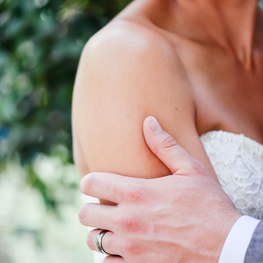 andrea & clinton bloemfontein wedding_043