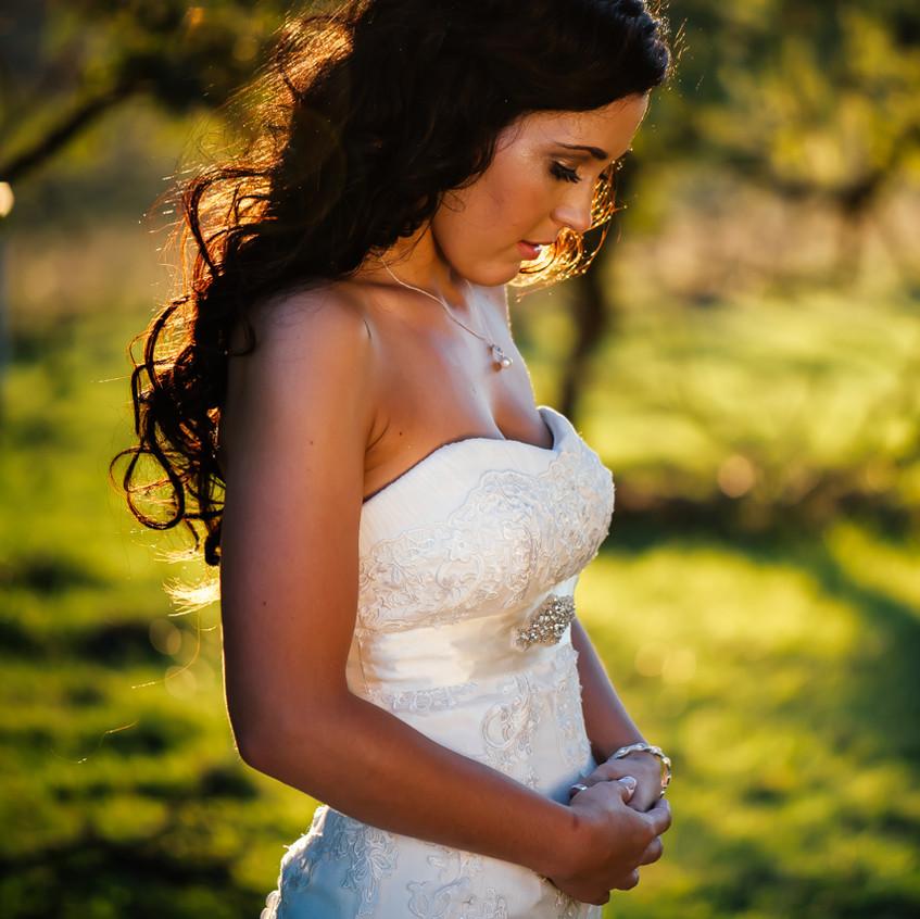 daneel_roxy_wedding_reitz_122
