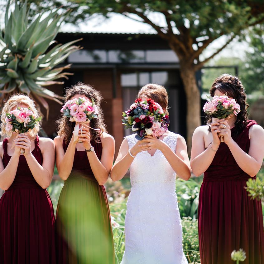 henno_&_lynette_wedding photos_bloemfontein_033