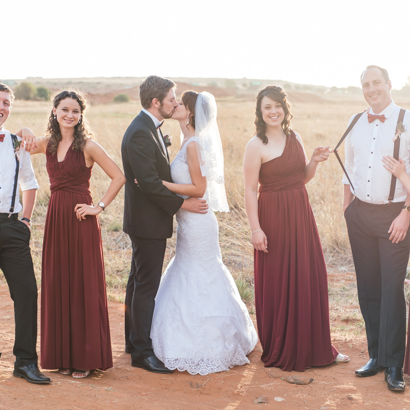 henno_&_lynette_wedding photos_bloemfontein_044