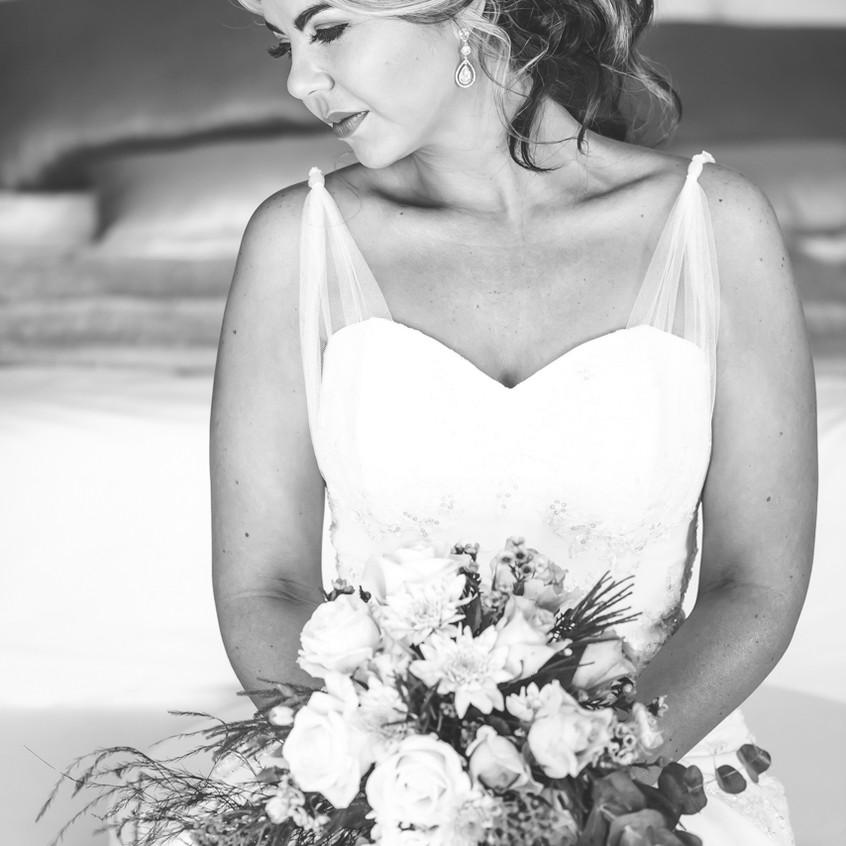 bloemfontein_wedding_jeff_annalize_061