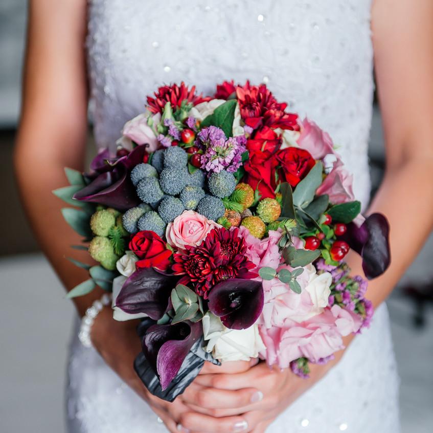 henno_&_lynette_wedding photos_bloemfontein_019