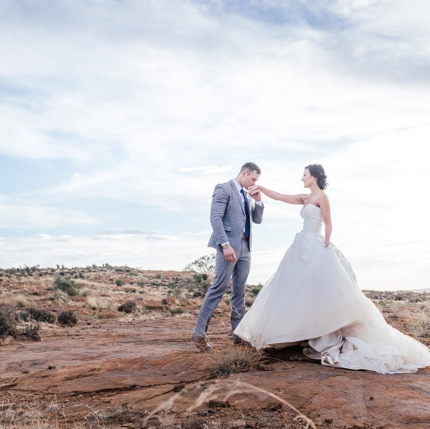 andrea & clinton bloemfontein wedding_070