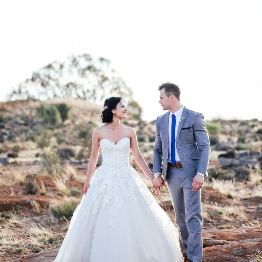 andrea & clinton bloemfontein wedding_085