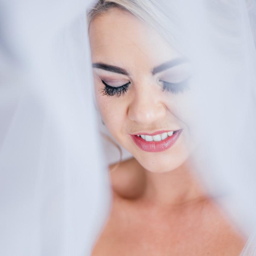 bloemfontein_wedding_jeff_annalize_065