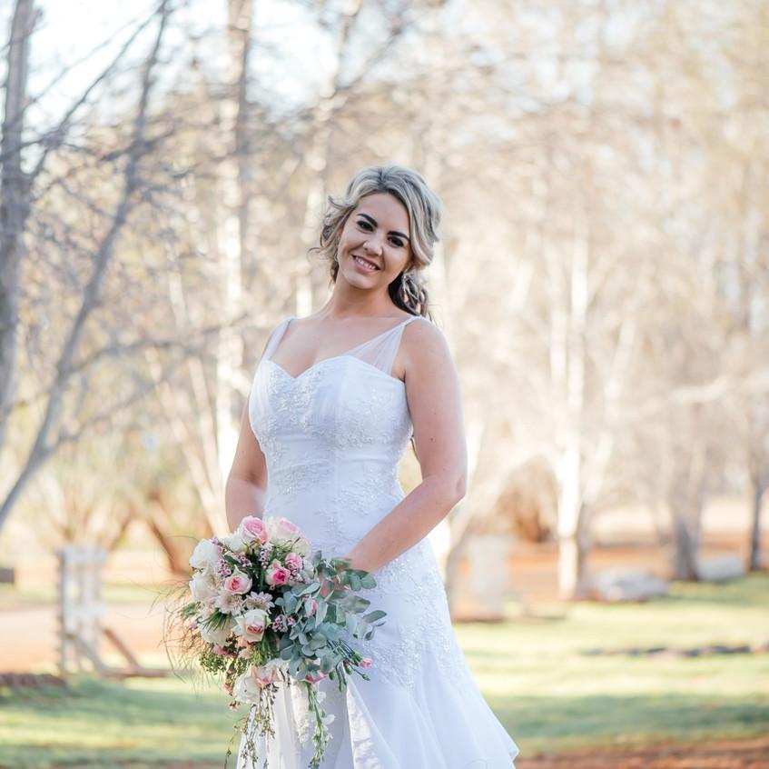 bloemfontein_wedding_jeff_annalize_113