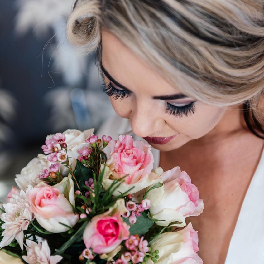 bloemfontein_wedding_jeff_annalize_054
