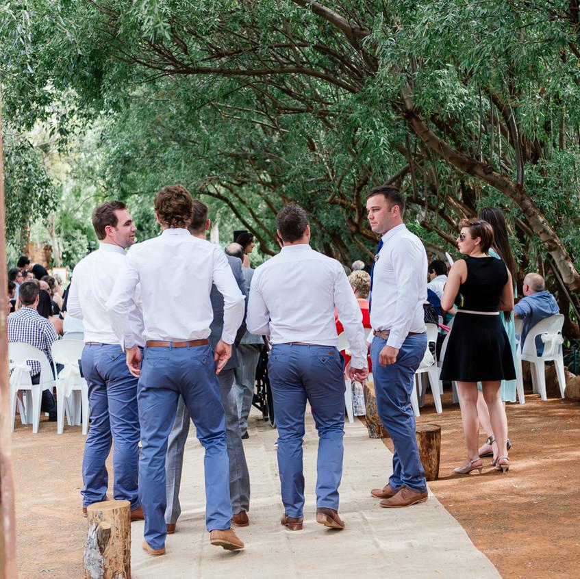 andrea & clinton bloemfontein wedding_028