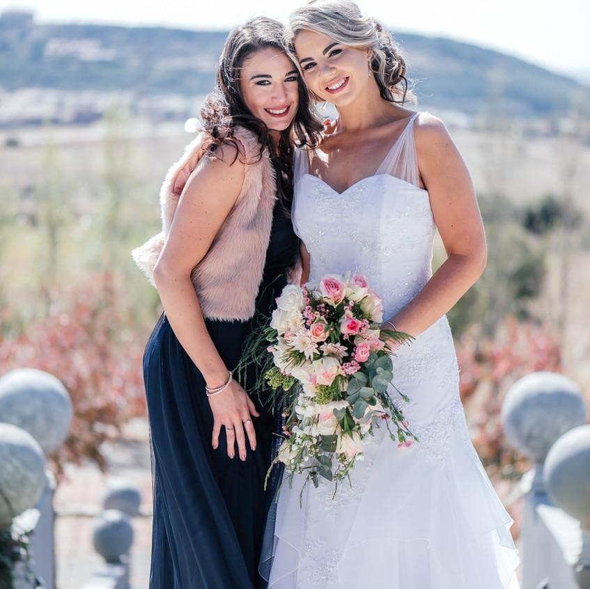 bloemfontein_wedding_jeff_annalize_070