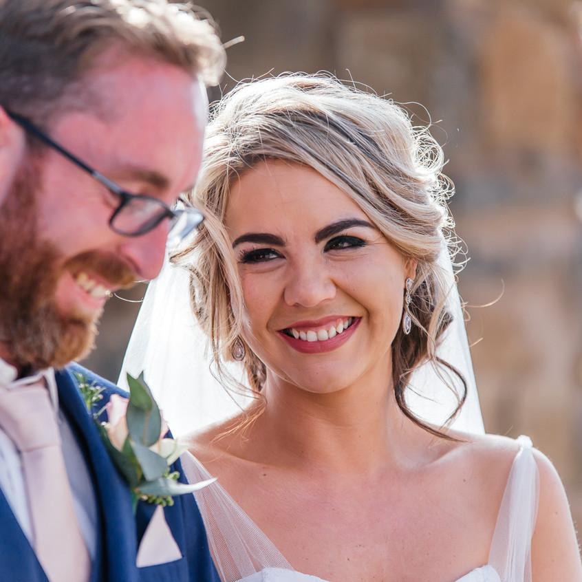 bloemfontein_wedding_jeff_annalize_086