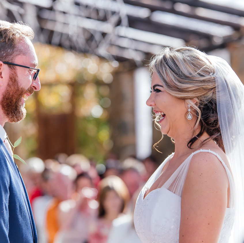 bloemfontein_wedding_jeff_annalize_088
