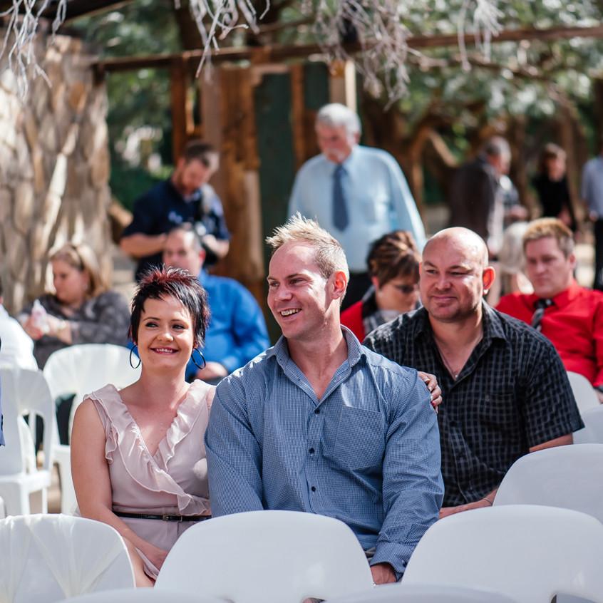 bloemfontein_wedding_jeff_annalize_076