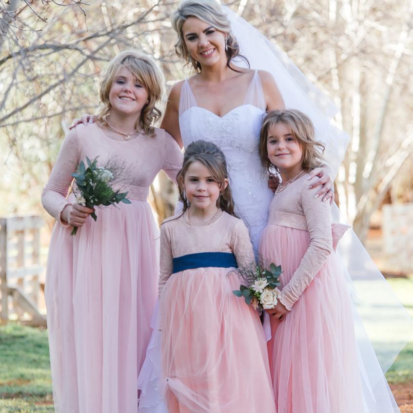 bloemfontein_wedding_jeff_annalize_098