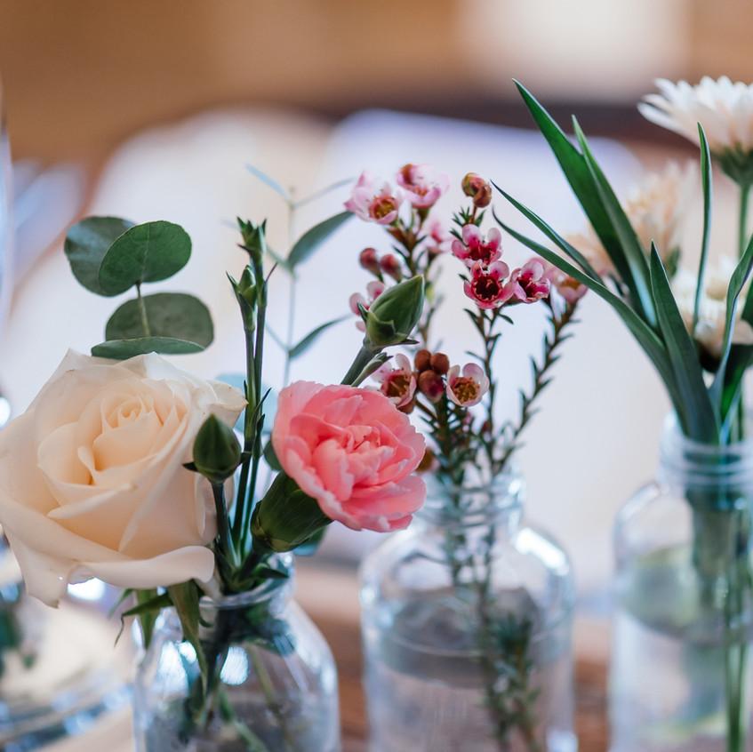 bloemfontein_wedding_jeff_annalize_004
