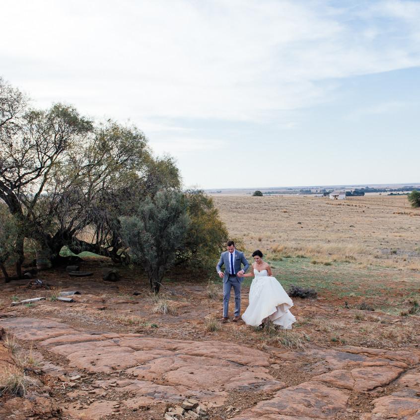 andrea & clinton bloemfontein wedding_057