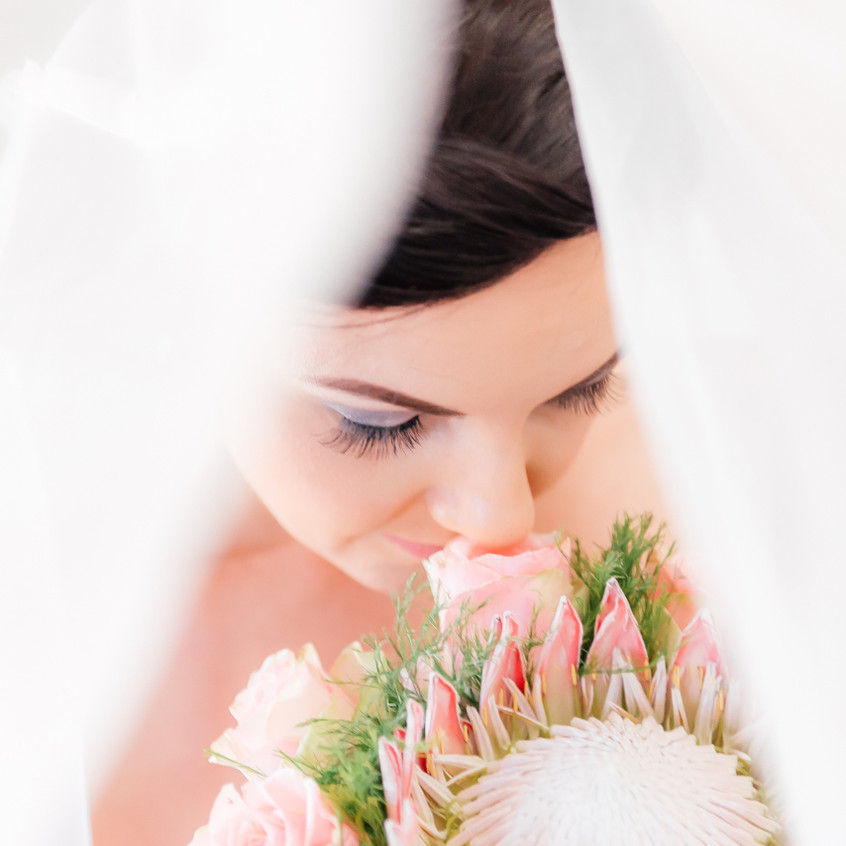 andrea & clinton bloemfontein wedding_013