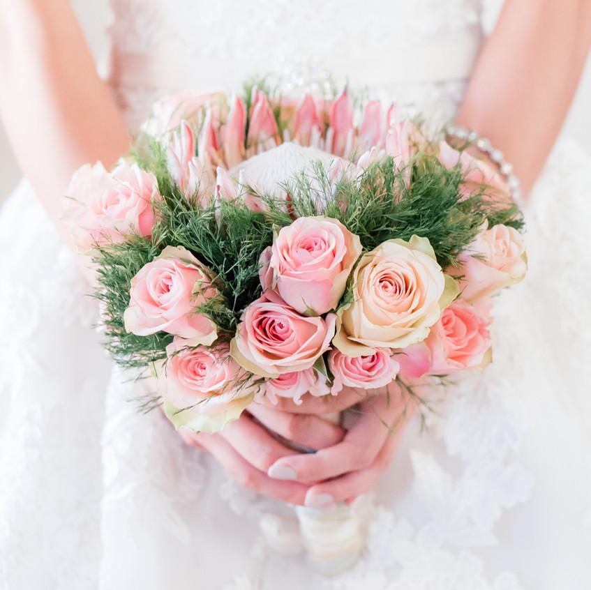 andrea & clinton bloemfontein wedding_011