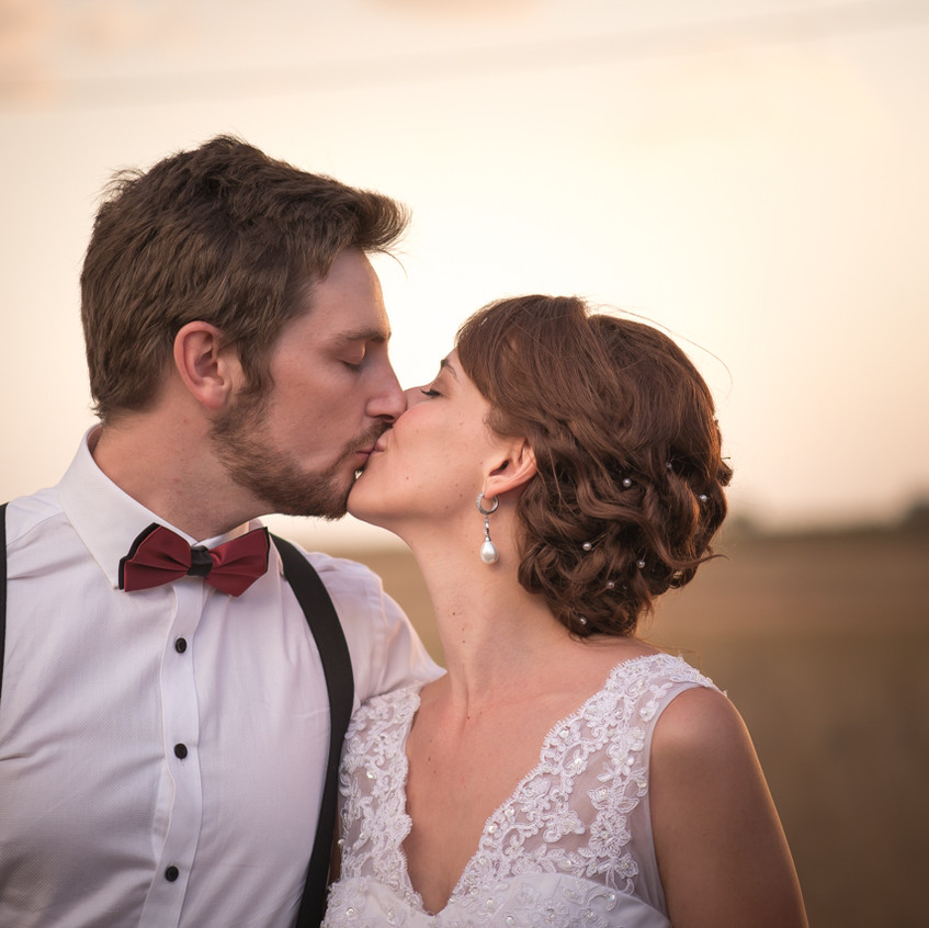 henno_&_lynette_wedding photos_bloemfontein_063