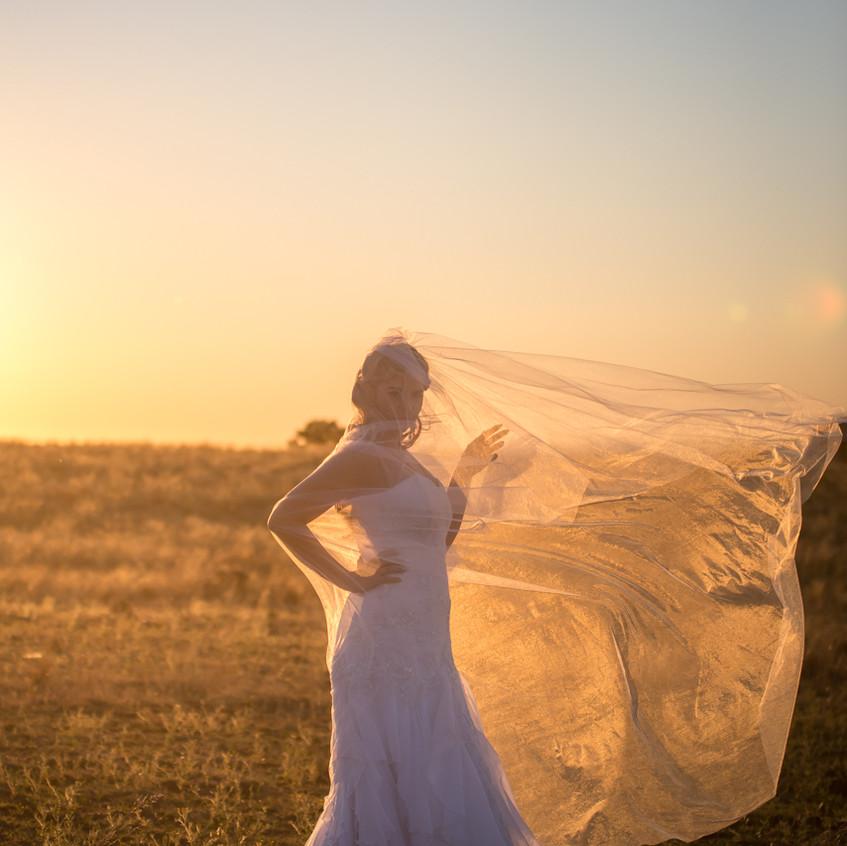 bloemfontein_wedding_jeff_annalize_115