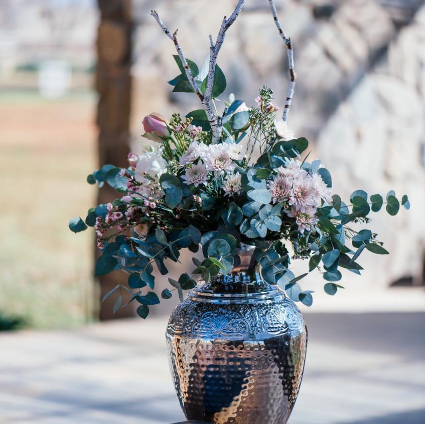 bloemfontein_wedding_jeff_annalize_012
