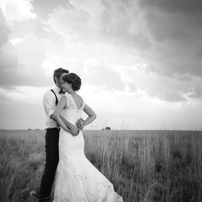 henno_&_lynette_wedding photos_bloemfontein_061