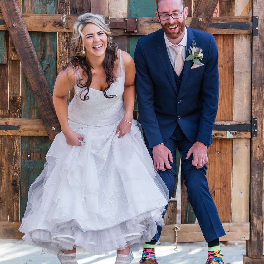 bloemfontein_wedding_jeff_annalize_109