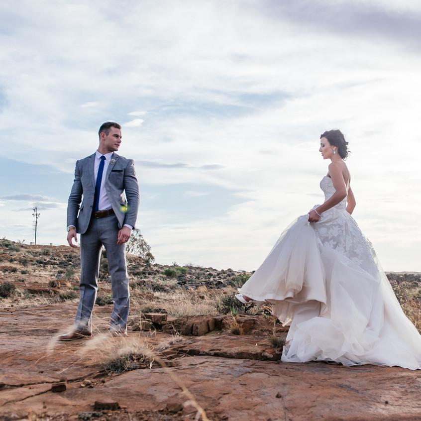andrea & clinton bloemfontein wedding_068